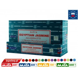 Satya Egiptian Jasmine 15 grams