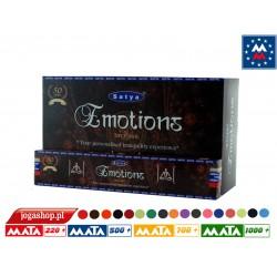 Satya Emotions 15 grams