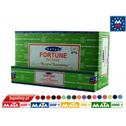 Satya Oriental Series Fortune15 grams