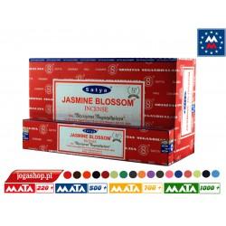 Satya Oriental Series Jasmine Blossom 15 grams