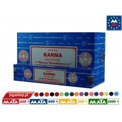 Satya Karma 15 grams