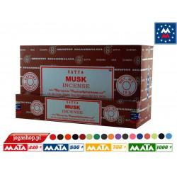 Satya Musk 15 grams