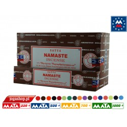 Satya Namaste 15 grams