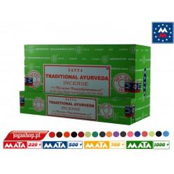 Satya Traditional Ayurveda 15 grams