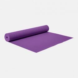 Mata do jogi Extra 183 cm fioletowa