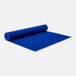 mata do jogi Spezial 183 cm ciemnoniebieska
