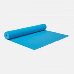 Nowy Wymiar Maty Spezial 185 cm jasnoniebieska