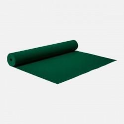 Nowy Wymiar Maty Extra 185 cm zielona