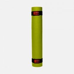 Surja Standard 3 mm 185 cm zielona
