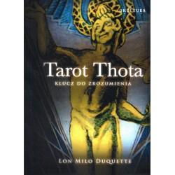 Tarot Thota - Lon Milo DuQuette
