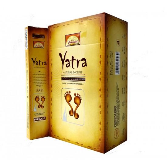 Parimal Yatra 17 gram