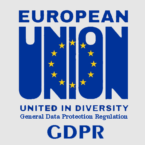 RODO european union diversity
